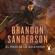 Brandon Sanderson - El Pozo de la Ascensión (Nacidos de la bruma [Mistborn] 2)
