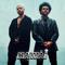 Hawái (Remix) - Maluma & The Weeknd lyrics