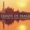 Vision of Peace The Art of Ravi Shankar