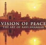 Ravi Shankar, Alla Rakha, Ms. Jiban & Ms. Widya - Raga Jogeshwari: Alap