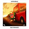 Lofi Fruits Music & Avocuddle - Bad Romance artwork
