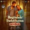 Meghalalo Theluthunna From Narasimhapuram Single