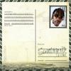 Mr Eazi - Cherry (feat. Xenia Manasseh) artwork