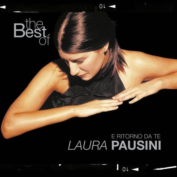 Laura Pausini  -  La Solitudine diffusé sur Digital 2 Radio