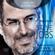 Simone Bedetti - Steve Jobs: Il genio visionario e creativo del nostro tempo