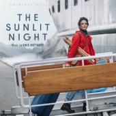 The Sunlit Night (Original Motion Picture Soundtrack)