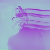 Sycco featuring RIZ LA VIE - Dribble (Remix) feat. RIZ LA VIE