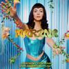 MARINA - Purge The Poison  artwork