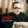 Sako - Sirts Inchpes artwork