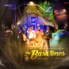 Baby Bash & The BashTones - Souldies Are Forever  artwork