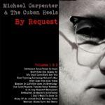 Michael Carpenter & The Cuban Heels - Barrytown