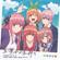五等分の気持ち - 中野家の五つ子 Top 100 classifica musicale  Top 100 canzoni anime