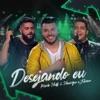 Desejando Eu (Ao Vivo) (feat. Henrique & Juliano) - Single