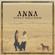 Anna (feat. בניה ברבי) - Pettra