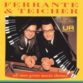 Ferrante & Teicher - Midnight Cowboy
