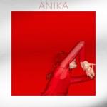Anika - Freedom