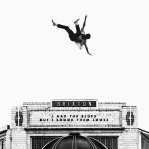 Bombay Bicycle Club - I Had The Blues But I Shook Them Loose (Live at Brixton)