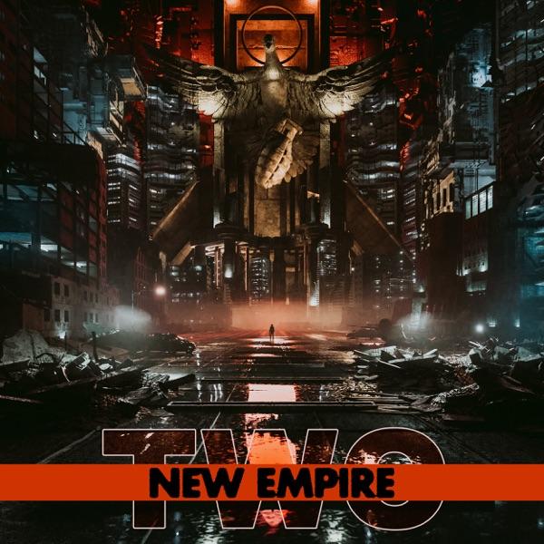New Empire, Vol. 2 (Bonus Track Version)