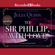 Julia Quinn - To Sir Phillip, with Love