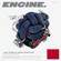 ENGINE (Prod. By CODE KUNST) - Jay Park & Woo