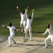 Fox Sports Cricket: Test Cricket 2018