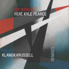 Klangkarussell - My World (Tfo Radio Remix) [feat. Kyle Pearce] artwork