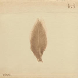 Solace Single By Little Wooden Indian