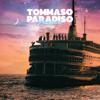Tommaso Paradiso - Ricordami artwork