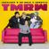 TMRW (feat. Og-Anic & UrboyTJ) - Lazyloxy