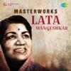 Masterworks Lata Mangeshkar