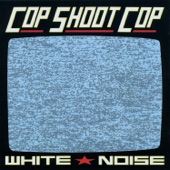 Cop Shoot Cop - Coldest Day of the Year