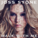Walk With Me - Joss Stone Cover Image