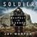 Jay Morton - Soldier
