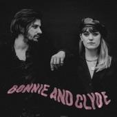 Bandit Bandit - Bonnie and Clyde