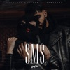 SMS by Samra iTunes Track 1