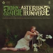 John Craigie - Don't Deny