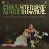 John Craigie - Crazy Mama