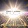 מודה אני (French Version) - Omer Adam