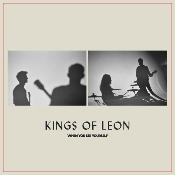 Kings of Leon The Bandit