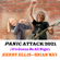 Panic Attack 2021 (It's Gonna Be All Right) - Brian May & Kerry Ellis
