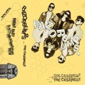 Razorbumps - Freak Baby