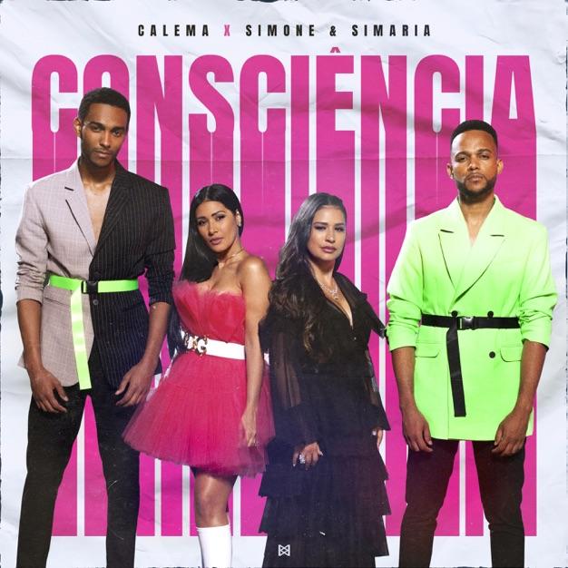 Simone e Simaria DVD Manaus COMPLETO - YouTube