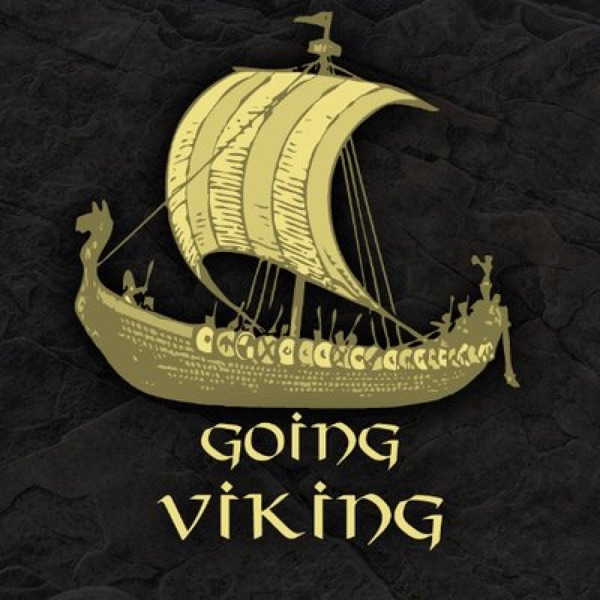 Going Viking Podcast