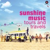 Sunshine Music Tours & Travels (Original Motion Picture Soundtrack) - EP