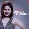 Hits of Sunidhi Chauhan