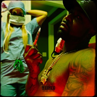 Young Buck – Vaccine [iTunes Plus AAC M4A]