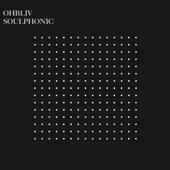 Soulphonic