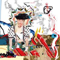 LISACHRIS - サワゴゼ feat. 5lack artwork