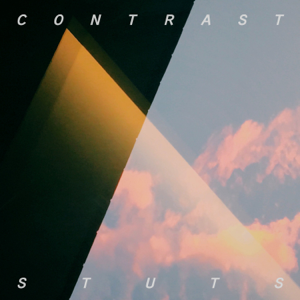 STUTS - Contrast
