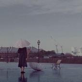 Felicia Atkinson - the rain